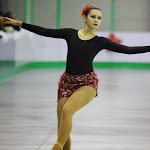 IMG_9382©Skatingclub90.JPG