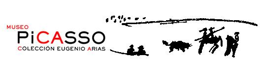 Exposición 'Los carteles de Picasso' en Buitrago del Lozoya