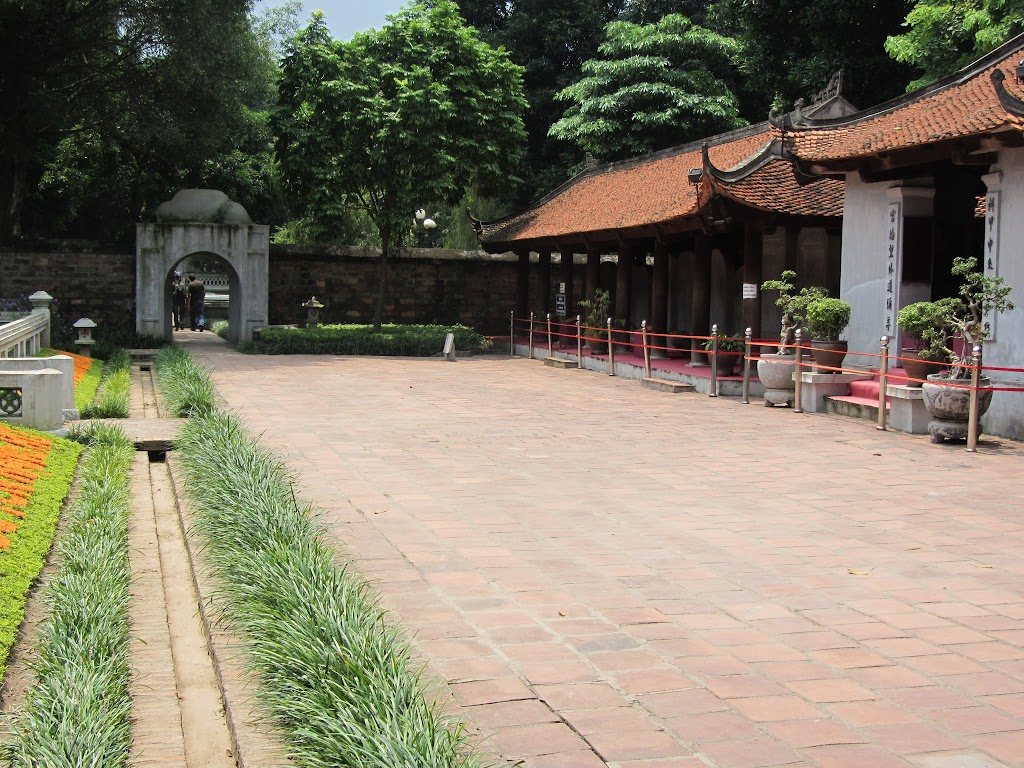 0390Tran_Quoc_Pagoda