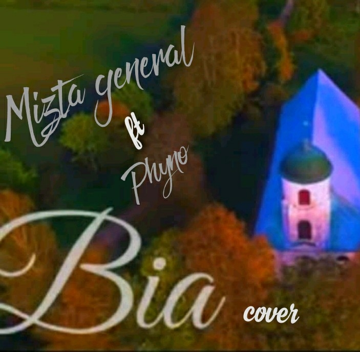 [Music] Mizta general ft Phyno – Bia cover