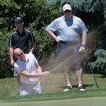 Justinians Golf Outing-62.jpg