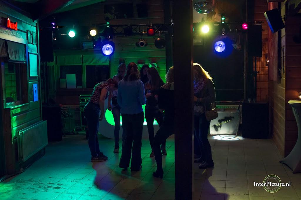 Jeanzz End Of Season Dance Party 2015 009