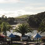 Paihia - Haruru Falls Resort