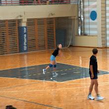 TOTeM, Ilirska Bistrica 2005 - HPIM1923.JPG