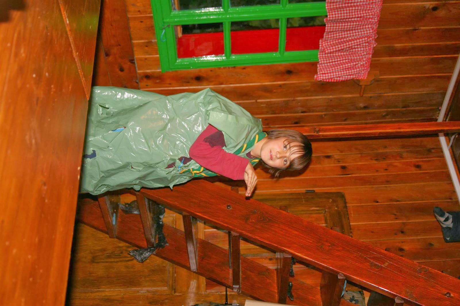Jesenovanje, Črni dol 2007 - IMG_9586.jpg