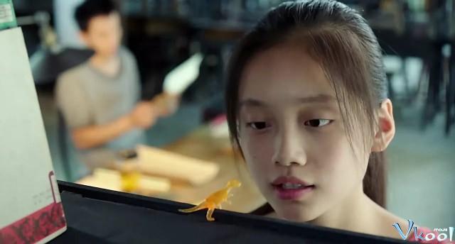 Xem Phim Rung Động Đầu Đời - My Heart Leaps Up - phimtm.com - Ảnh 3