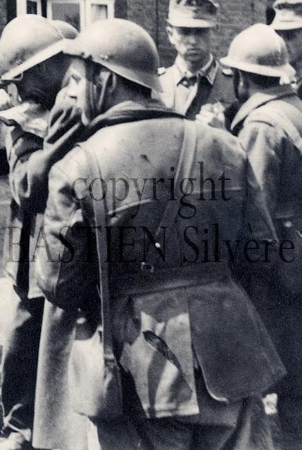 Prisonniers du 32e BCC à Saint-Michel en Thiérache Prisonnier_BCC_Saint_Michel_GP_02
