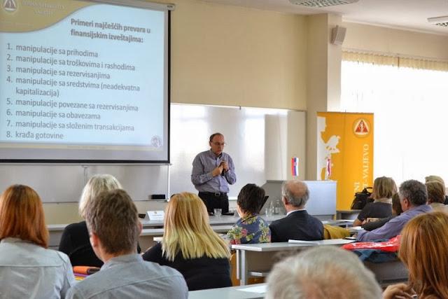 Seminar Interna revizija i forenzika 2012 - DSC_1793.JPG