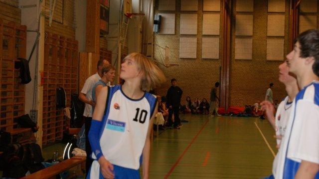 Jongens U16 op Lundaspelen, Zweden - DSC05397.jpg