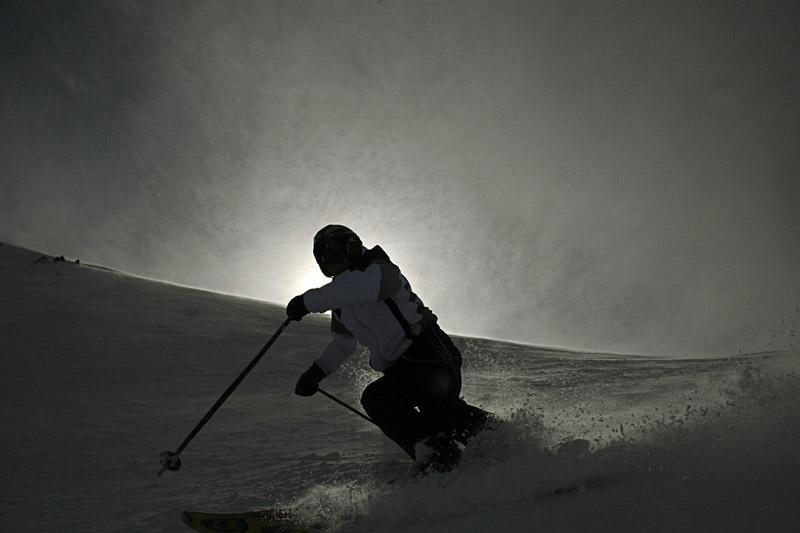 snow-12