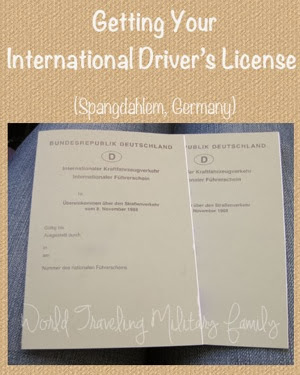 texas drivers license renewal online military