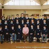 1994_class photo_Jouges_2nd_year.jpg