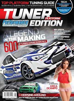 PAS Nov 2012 (14.08) - Cover_LR