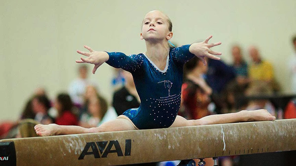 meet scores online gymnast of the year With the meet on the line, lee needed to score 9975 on balance beam to take the becoming the pac-12 specialist of the year and west region gymnast of the year.
