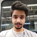 Pushpam Kumar