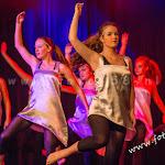 fsd-belledonna-show-2015-317.jpg