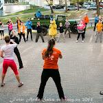 2014.04.28 Tartu Kevadpäevad 2014 - AS20140428KEVADP_079S.JPG