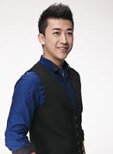 Wang Yiran  Actor