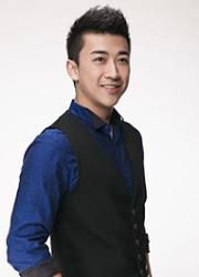 Wang Yiran China Actor