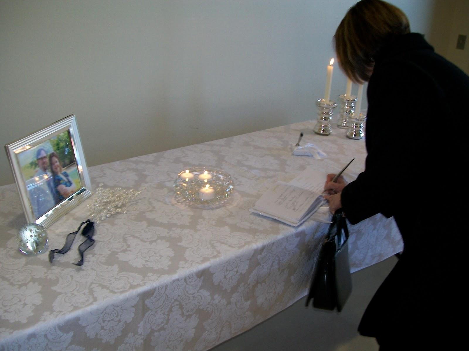 Our Wedding, photos by Joan Moeller - 100_0395.JPG