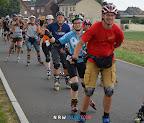 2015_NRW_Inlinetour_15_08_08-165922_iD.jpg