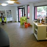 Office de tourisme Val de Besbre - Sologne Bourbonnaise