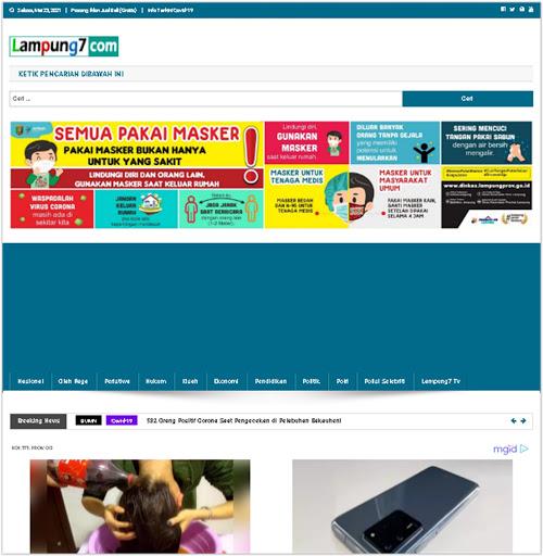 Baca Juga Lampung7.com