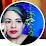 Valerie Ramshur's profile photo