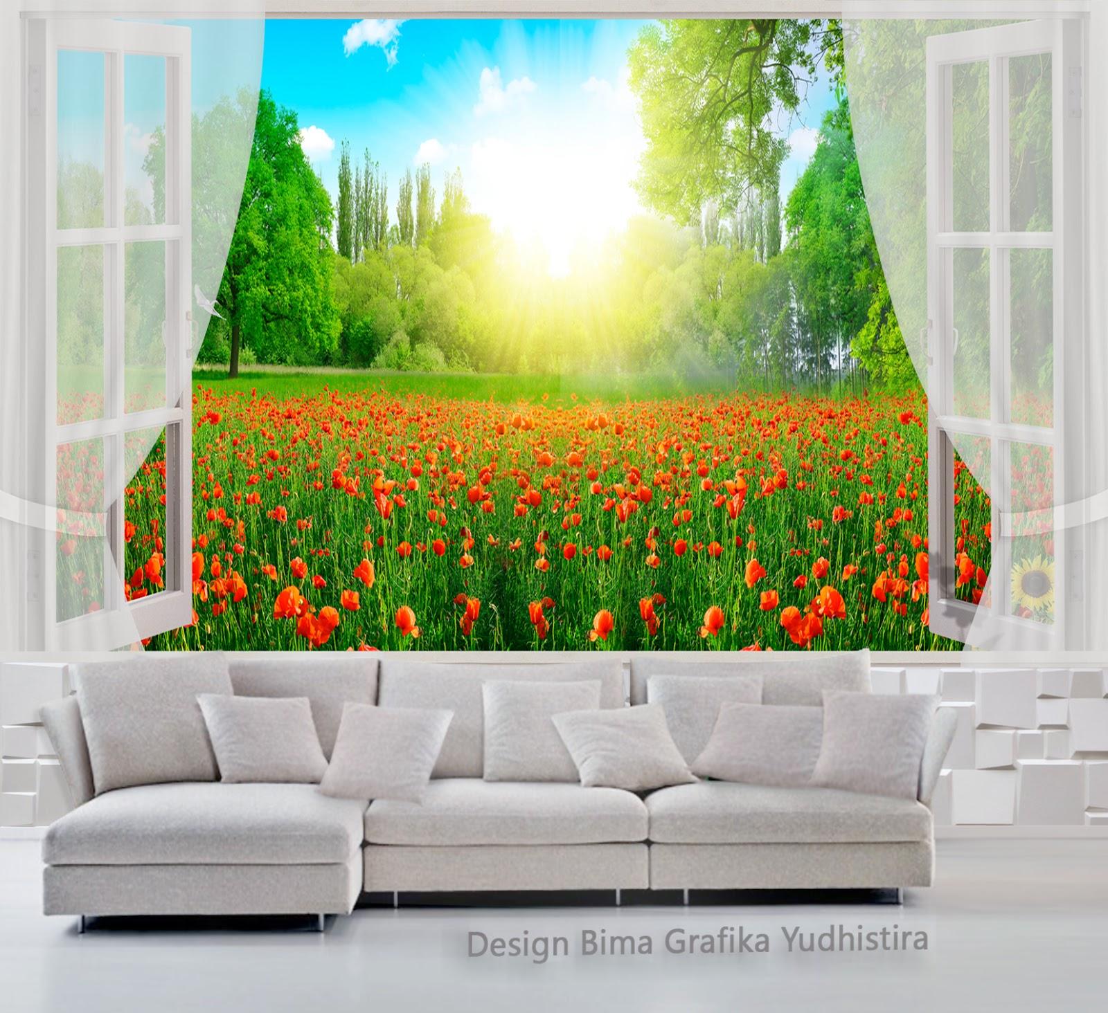 Download 500 Koleksi Wallpaper Dinding 3d Gratis Terbaik