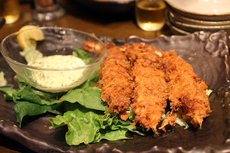 2014 Japan - Dag 4 - marjolein-IMG_0680-0429.JPG