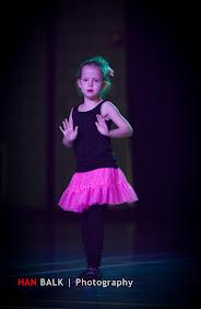 Han Balk Agios Dance-in 2014-0034.jpg