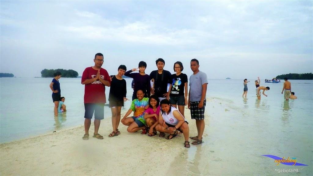 Pulau Harapan pentax 21-22 Maret 2015  28