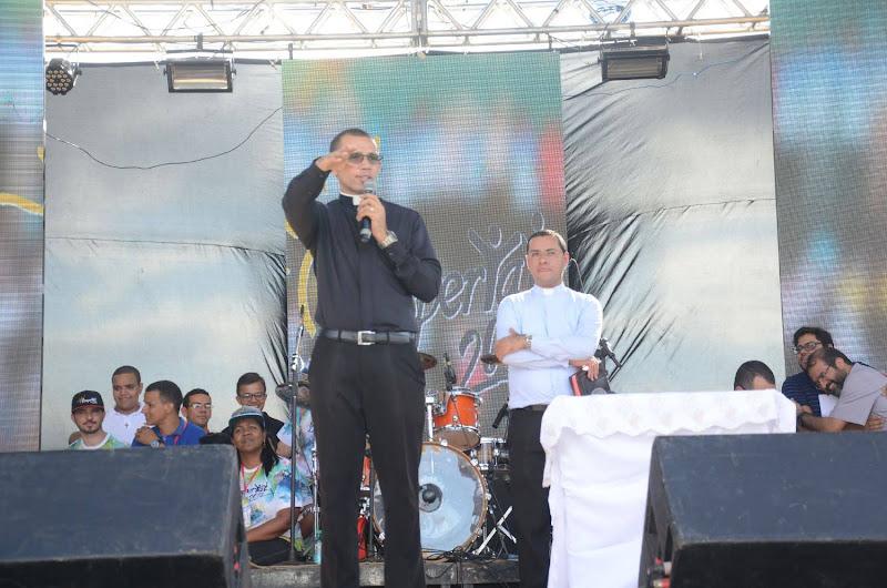 Despertai 2018 Diocese de Uruaçu-GO (89)