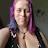 Carolyn Reed avatar image