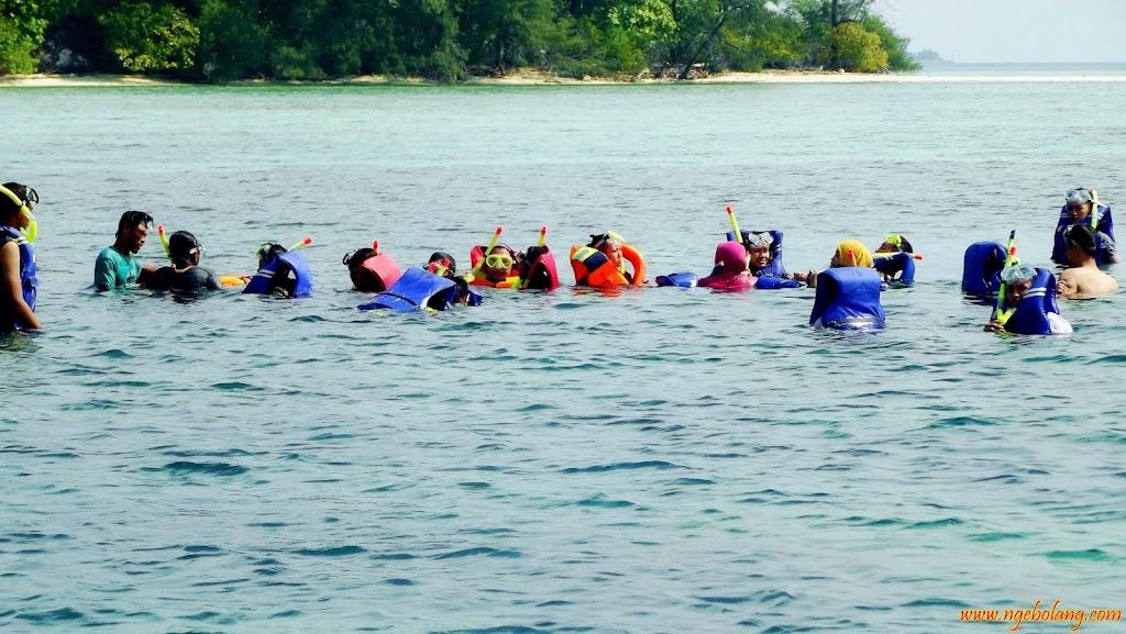 ngebolang-pulau-harapan-2-3-nov-2013-pros-11