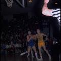 Basketball - IMG0025.jpg