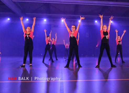 Han Balk Voorster dansdag 2015 ochtend-3982.jpg