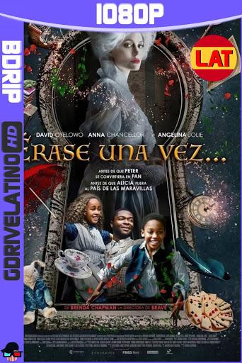 Érase una Vez (2020) BDRip 1080p Latino-Ingles MKV