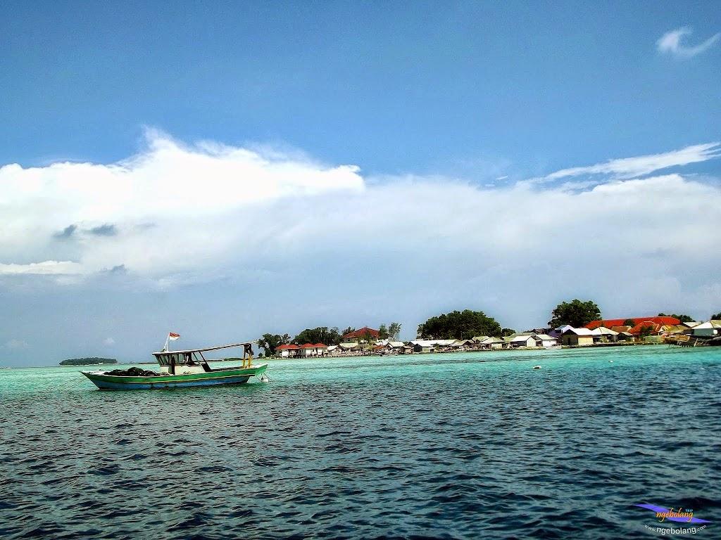 explore-pulau-pramuka-ps-15-16-06-2013-001