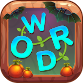 Word Farm - Anagram Word Scramble