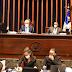 Senado aprueba modificación a la Ley 28-01 de Desarrollo Fronterizo