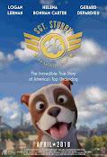 Stubby un Héroe muy Especial (2018) ()