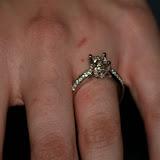 Engagements 056.jpg