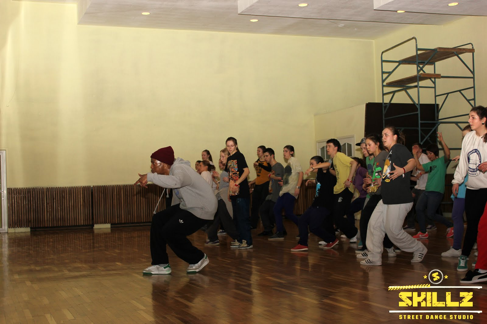 Kefton France Hip-Hop workshop - IMG_2219.jpg
