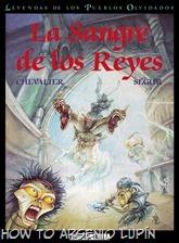 03_La_sangre_de_los_reyes_Página_01
