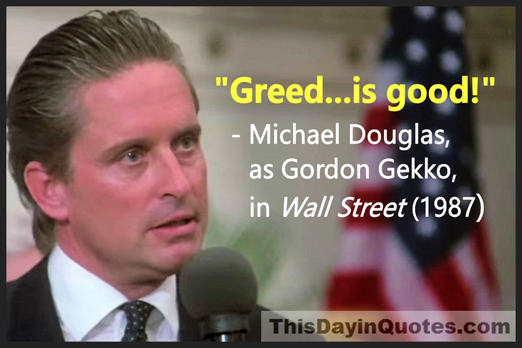 [Michael+Douglas+Greed+is+Good+Wall+Street+%281987%29%5B4%5D]