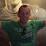 bastiaan logtmeijer's profile photo