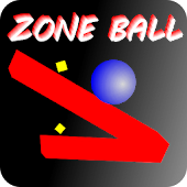 Tải Game Zone Ball
