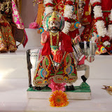 Murti-Sthapna-2016-0651.jpg