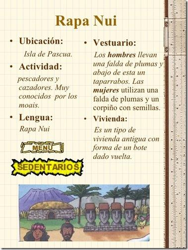 pueblos-originarios-de-chile-13-728